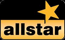 Allstar_logo_small