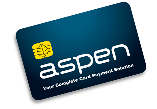 ASPEN-logo-500px