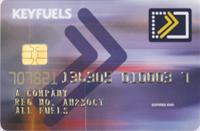 keyfuels-card