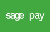 Sage_Pay_Logo_200px