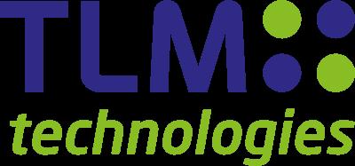 TLM-Logo-Small