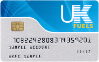 uk-fuel-card