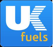 UKFuels_small
