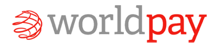 Worldpay-logo-426px